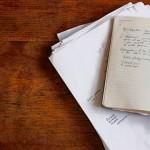 Offizielle Dokumente übersetzen