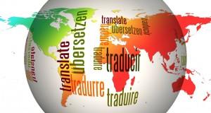 globe_translation