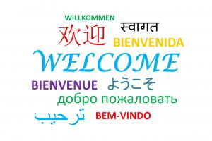 languages_1